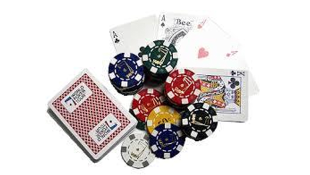 Discover The Addictions In Gambling