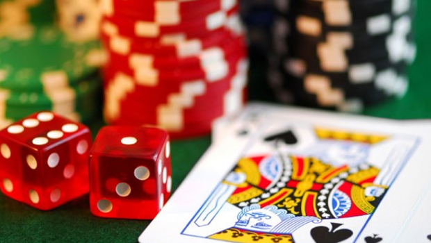 Gambling considered an adrenaline for quick money