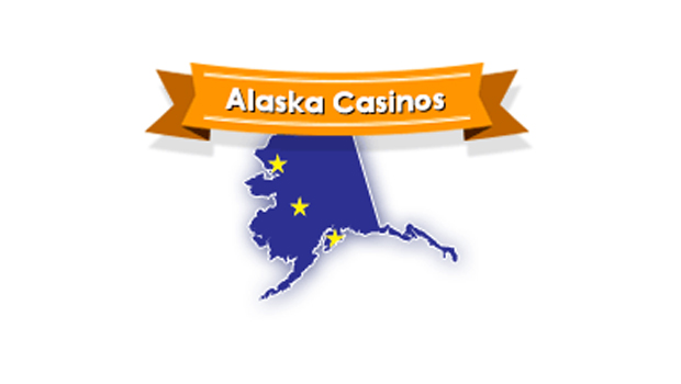 Alaska new slot machines soon