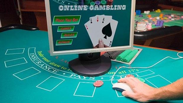 Gambling Became Popular Event Over Online