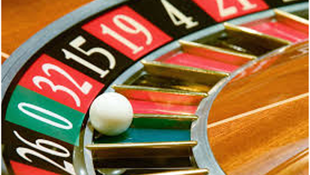 Some Of The Interesting Games In Gambling