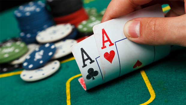 Different Types Of Gambling Sites