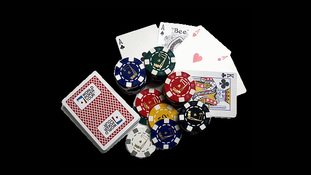 Why gambling appears lucrative to people around us