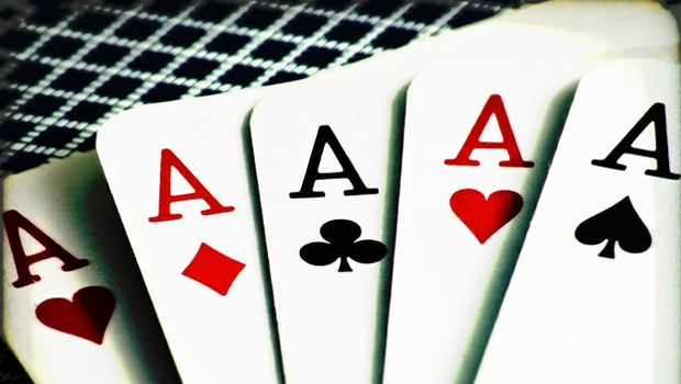 Series of Poker Millions won