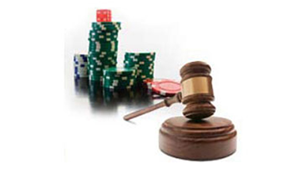Gambling Laws To Screw Up Casino Business