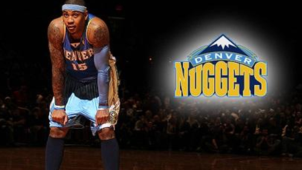 Nuggets generation to remember