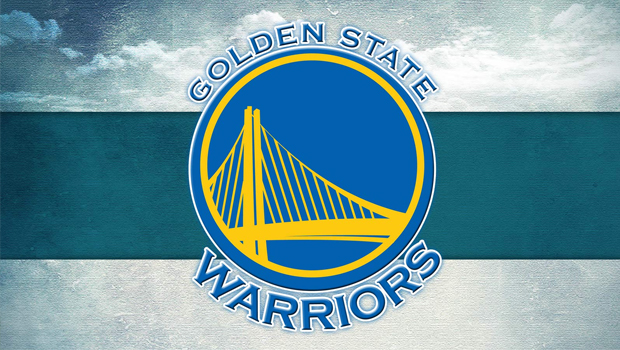 Can someone stop the Golden State Warriors?