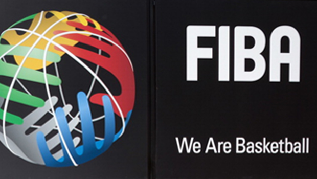 FIBA Basketball World Cup Play Now