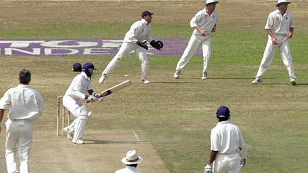 A Trilling Sport-Cricket