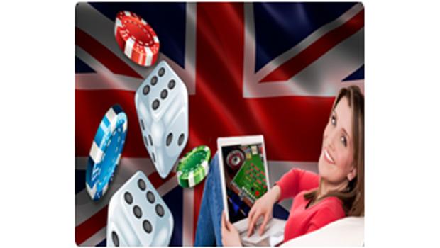 Most Interesting Gambling Game