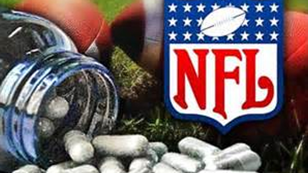 Another meeting in the NFL board regarding doping