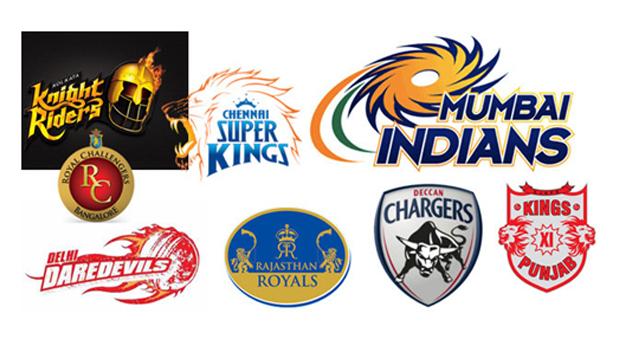 Enjoyment Of Watching IPL Cricket
