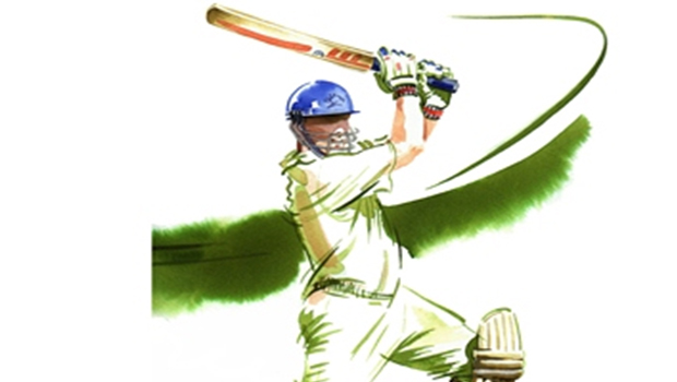How to earn money with Cricket Betting