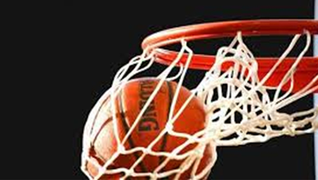 Common Mistakes in College Basketball Betting