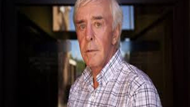 Sport Betting Legend- Billy Walters