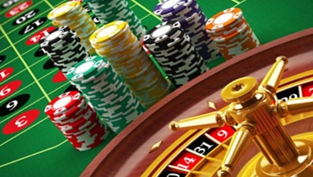 Read online casino