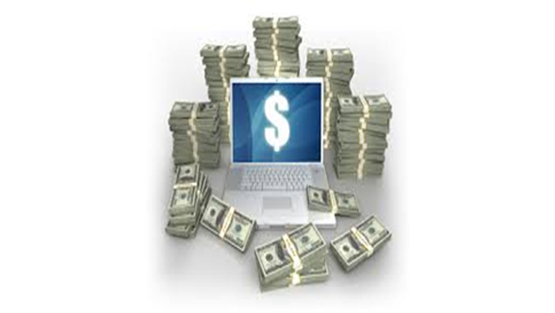How to make money at Online Bookmaker Sites