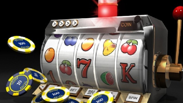 online casino no deposit free slots reel king