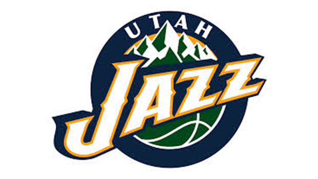 Utah Jazz drafts 2015 prospects