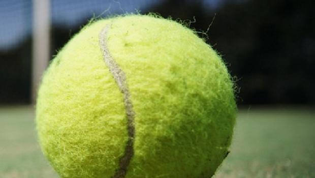 Strategies on Tennis Betting