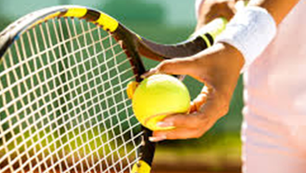 3 Tennis Betting Strategies