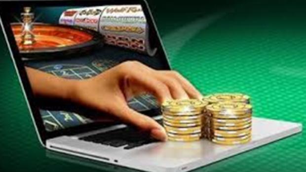 Why you need bonuses at a Casino