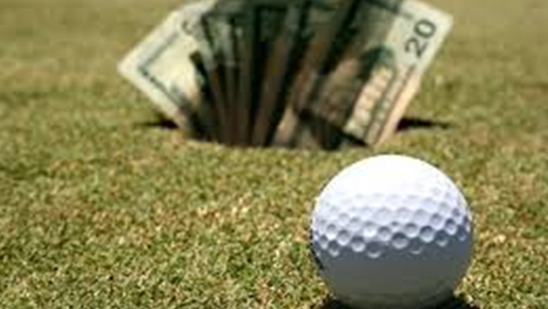 Common mistakes in Golf Betting