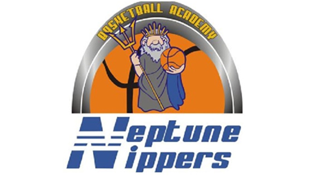 Neptune exit Basketball Premier League