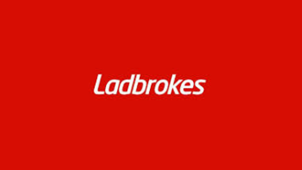 Ladbrokes launches tailored digital