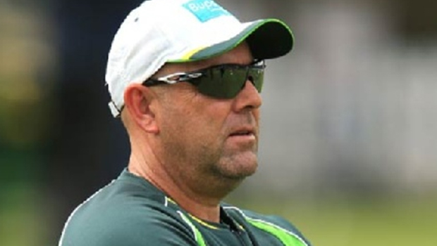 Lehmann apologizes for Ashes defeat