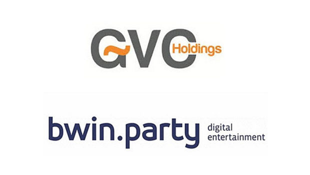 GVC Holdings said