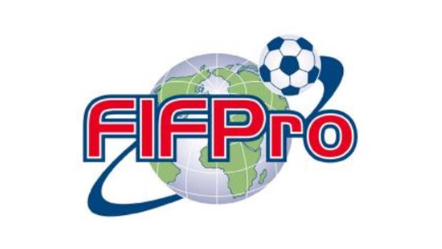 Fifpro initiates