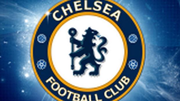 Chelseas striker