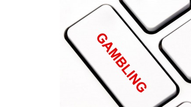 Ontario Gambling