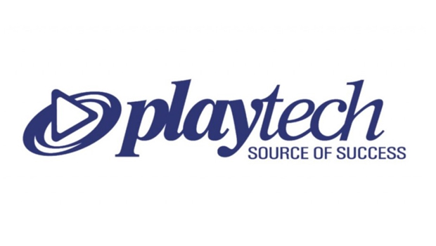 World leading slot game producer fires one more game