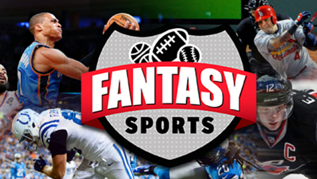 Fantasy sport regulation