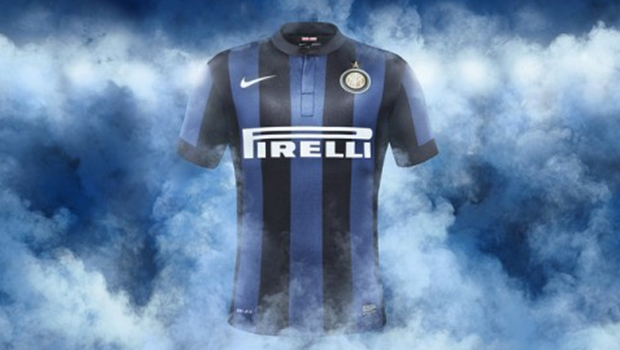 Will Inter Milan Bring