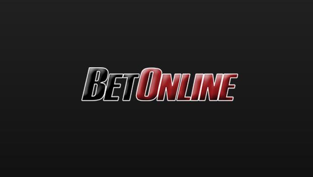 BetOnline casino