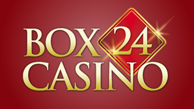 box24 casino mobile