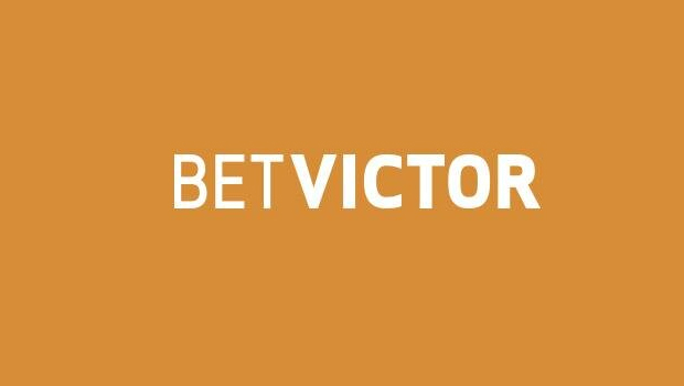 betvictor number