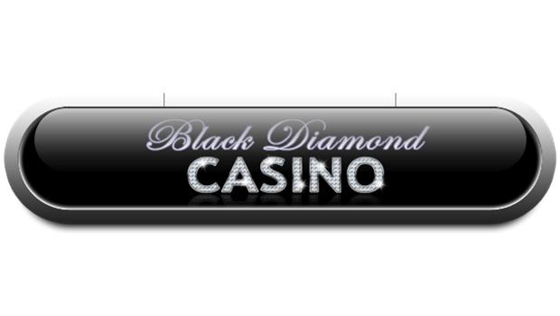 Casino mobile mexico