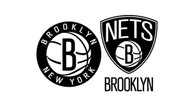 Nets' Fans angry