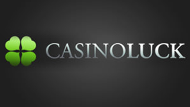 Casino Luck online casino