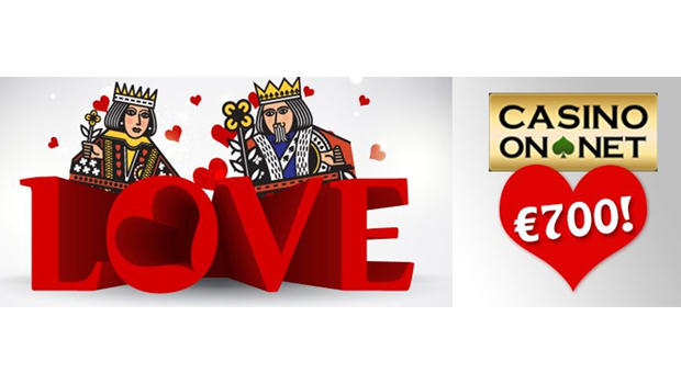 support@casino-on-net