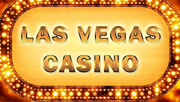 free online vegas style casino games