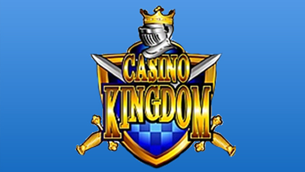casino betting online online jackpot