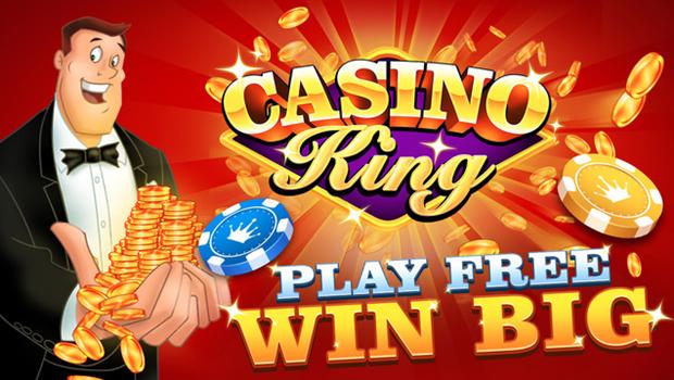 casino bet online spiele king com