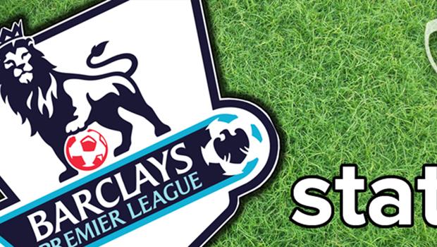 Premier League statistics