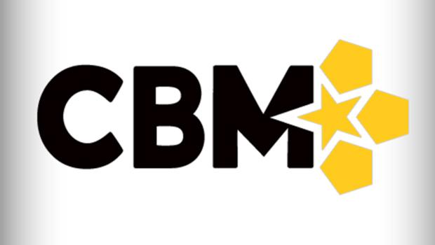 CBMsports casino