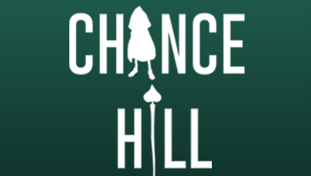Chance Hill Casino